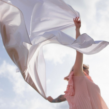 LIBERTÉ 🕊 - Comme une envie de liberté et de privilèges retrouvés.⠀⠀⠀⠀⠀⠀⠀⠀⠀ -⠀⠀⠀⠀⠀⠀⠀⠀⠀ #liberte #confifi